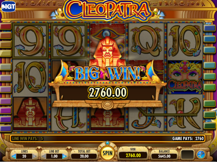 Play cleopatra slots free online wild taxi slot machine download