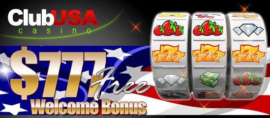 Club world usa online casino