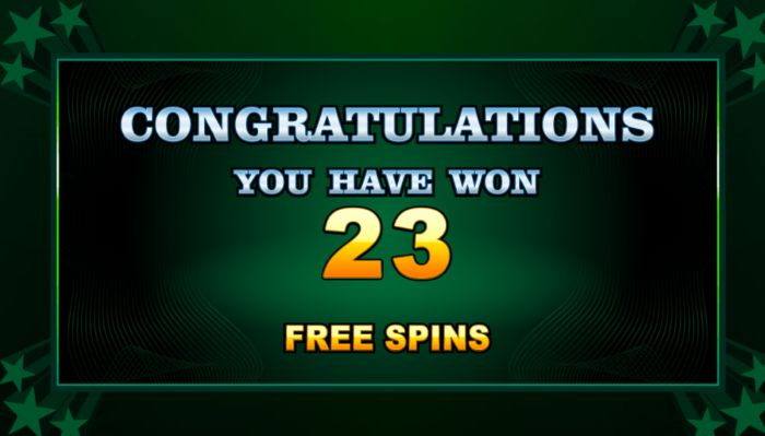 Cool Buck Slot Game