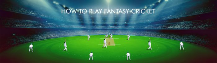 Cricket Fantasy Cricket Goldenjeeto