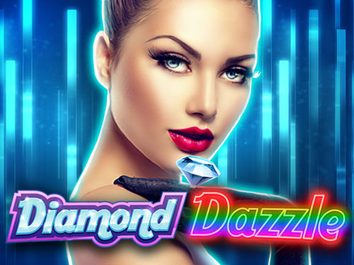 Diamond Dazzle slot machine - The new generation of the classic Slot Machines