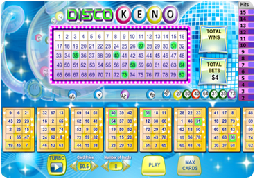 Hopa Casino No Deposit Bonus