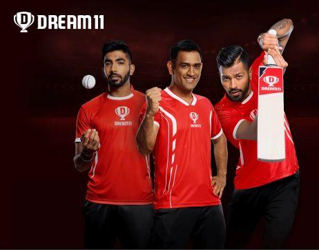 Dream11 India Cricket App Review