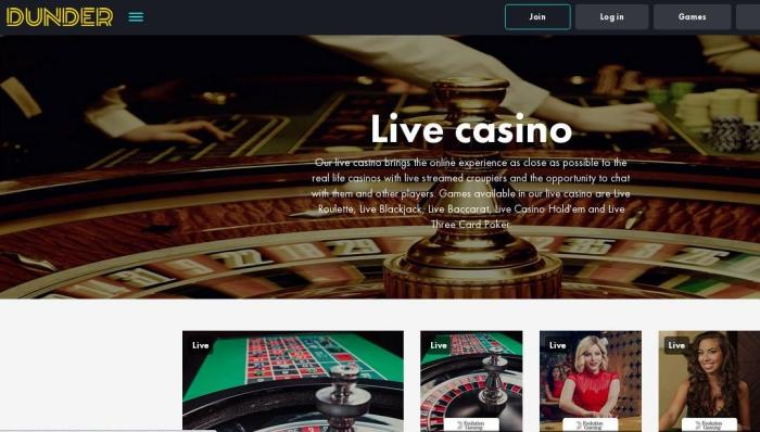 play slot machines free online online casino paysafe