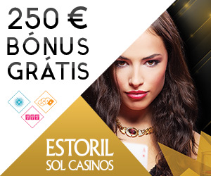 Estoril Sol Casinos - Portugal