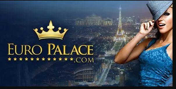 Euro Palace Casino Canada NZ South Africa