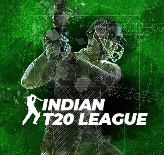 Fanfight Fantasy Cricket App India