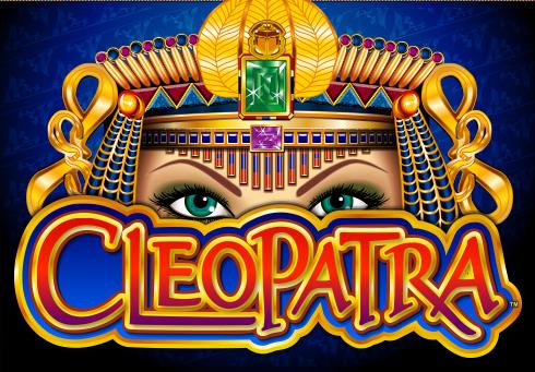 Free Cleopatra slots