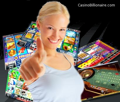 New Years Fortune Slot - Play Online for Free Instantly