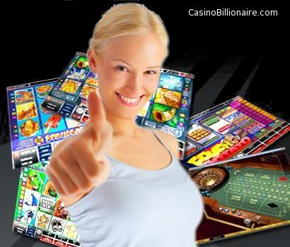 Free NetEnt slot games