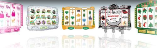 Free Spins No Deposit - Welcome Spins at Online Casinos