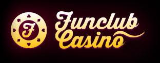 Funclub Casino review