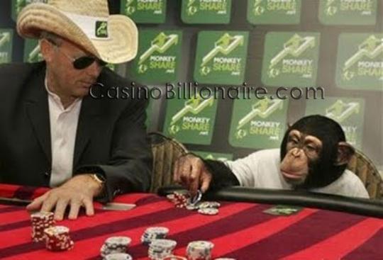 euro online casino king casino