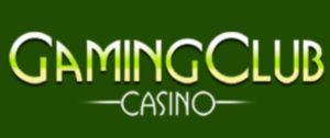 Gambling Club Casino Canada NZ