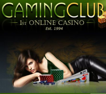 Gaming Club Casino Canada NZ Review