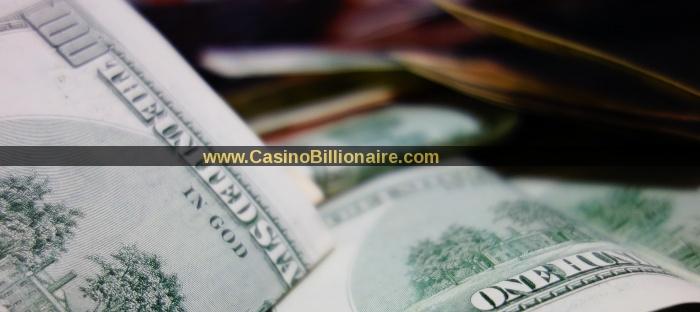 Como ganhar dinheiro na internet
