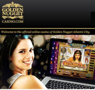 Golden Nugget Casino Nj Review