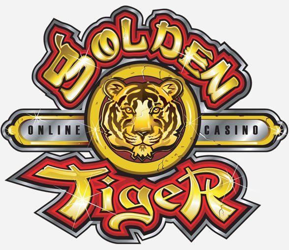 Golden Tiger Casino review - $1500 Bonus