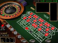 Grande Vegas Casino review - Get up to $1850 - welcome bonus