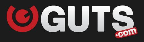 Guts Review