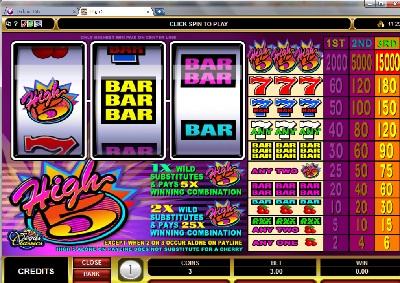 online casino gambling sizzling deluxe