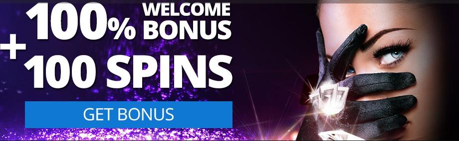 HOPA Online Casino review