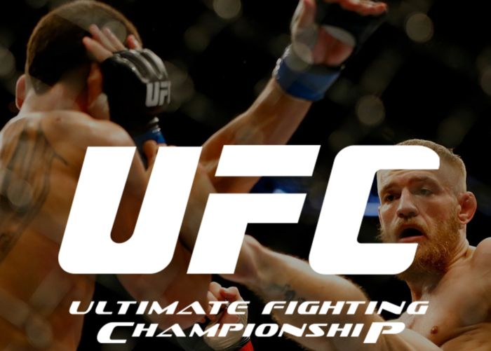 how to bet on ufc canada