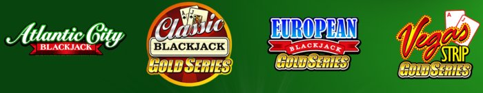 Play Free Blackjack games online
