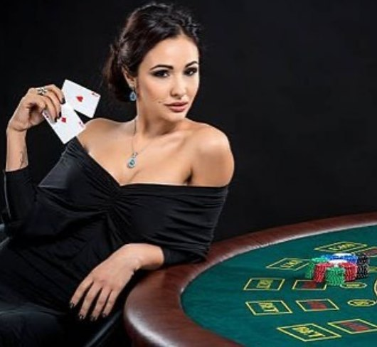 How to Play Free Blackjack?