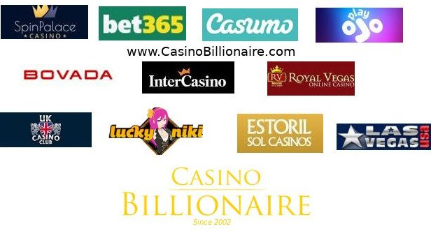 How to start up an online casino or gambling site
