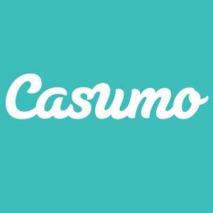 Casumo in India