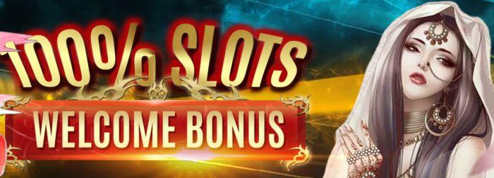 India Sikwin Review Free Bonus