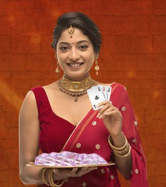 Indian Rummy - the best rummy sites in India