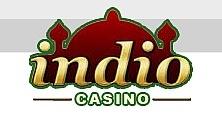 Indio - India Online Casino