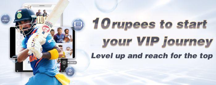 Ipl Win Cricket Betting Site Free Bonus
