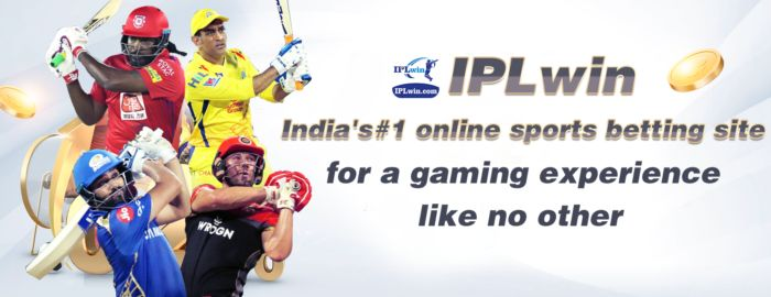 Ipl Win Cricket Betting Site India