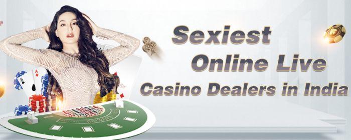 Ipl Win Cricket Betting Site Live Casino