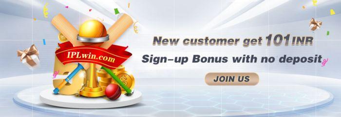 Ipl Win Cricket Betting Site Logo