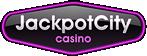 Norge casino