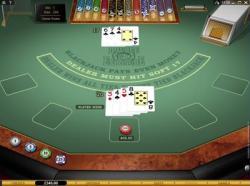 UK Casino - Jackpot City Casino