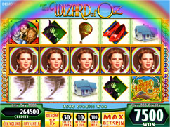 Jackpot Party Casino Review