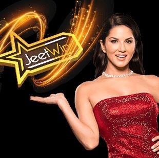 JeetWin India Casino