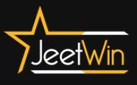 JeetWin India Casino & Sports