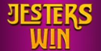 Jesters Win coupon code
