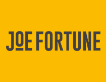 Joe Fortune - online casino in Australia