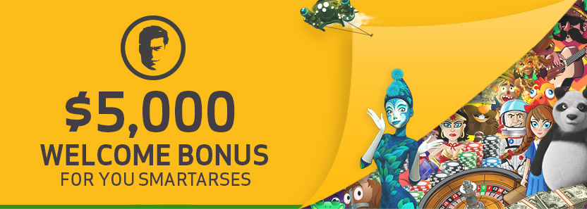 online casino welcome bonus book of magic