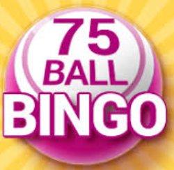 Jogar Bingo Online Valendo Dinheiro