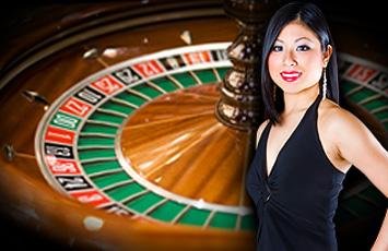 Jugar Casino En Vivo Espana Ruleta