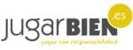 JugarBien España