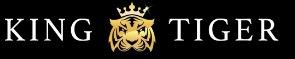KingTiger Casino